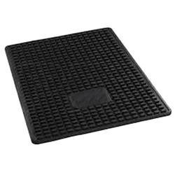 Floor Mats In Chennai Tamil Nadu Get Latest Price From