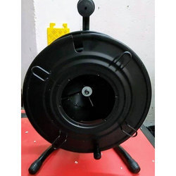 Spool For Cables