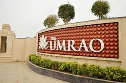 Umrao Hotels & Resorts Pvt. Ltd