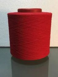 PVA (Poly Vinyl Alcohol) Yarn