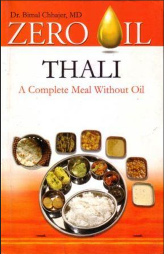Zero oil thal book in english cooking receipe books pak vidhya zero oil thal book in english forumfinder Image collections
