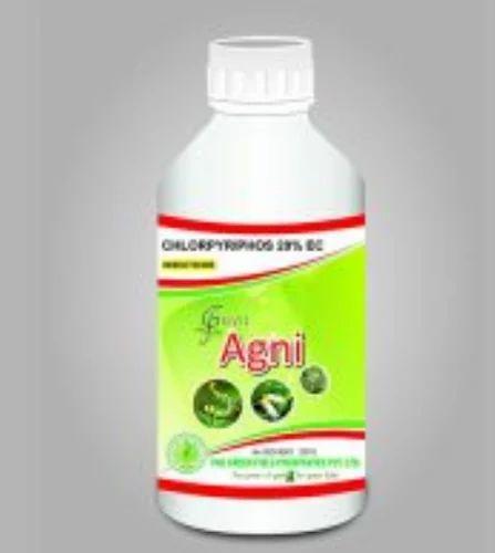 Green Agni Fungicides   The Green Field Phosphates Pvt Ltd