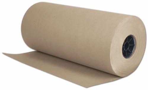 Kraft Papers - Sack Kraft Paper Wholesaler from Bhiwandi