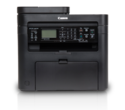 Canon MF 232W Machine