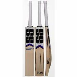 SS English Willow Cricket Bat