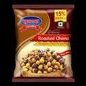 Roasted Chana