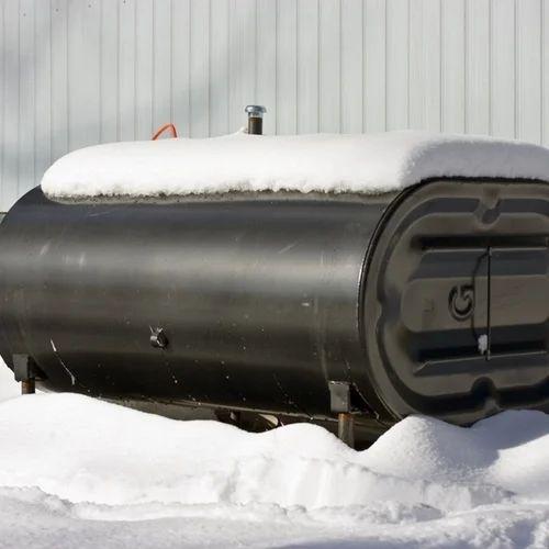 Corrosion Prevention Service