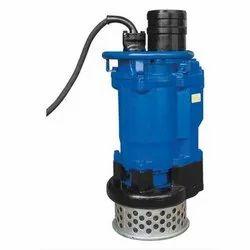 Submersible Pump in Ludhiana, सबमरसिबल पंप