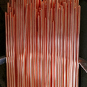 Copper Bonded Rods 14.2 mm, 17.2 mm, 25 mm, 32 mm etc