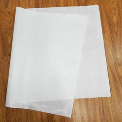 Teflon sheet for 5-in-1 combo machine