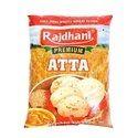 Rajdhani Flours