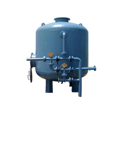 Activated carbon filter oem manufacturer from mumbai - Activated charcoal swimming pool filter ...
