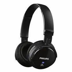 Phillips Wireless Headphone