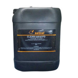 Clean-Setral-Fd Degreaser