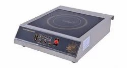 1.5 Kw To 5 Kw Induction