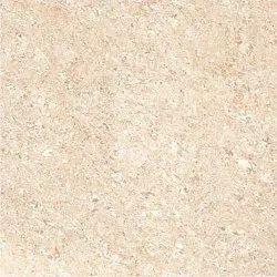 10.50 mm Vitrified Floor Tile