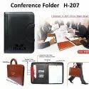 Office Conference Folder-H-207