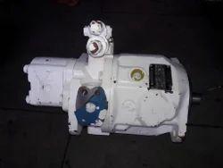 Rexroth Hydraulic Pump A10VSO28DFE1/31R