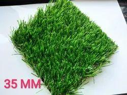 Artificial Grass/ Turf 35MM