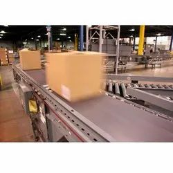 Packaging Conveyor Belts