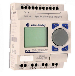 Allen Bradley PLC - Allen-Bradley Plc Latest Price, Dealers