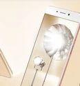 Oppo F1 Plus Mobile Phones