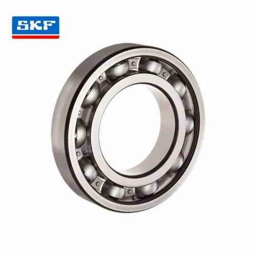 BEARING OPTIONS 30MM STAINLESS STEEL 316 SINGLE STAINLESS BALL BEARING
