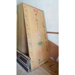 plywood types for furniture. Gurjan Plywood Types For Furniture
