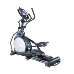 Afton FX 400 Elliptical Trainer