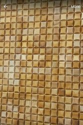 SGM  Yellow Sand Stone Wall Tills