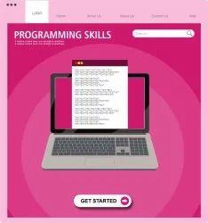 Desktop App Development Service