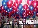 Baloon Decorations Service