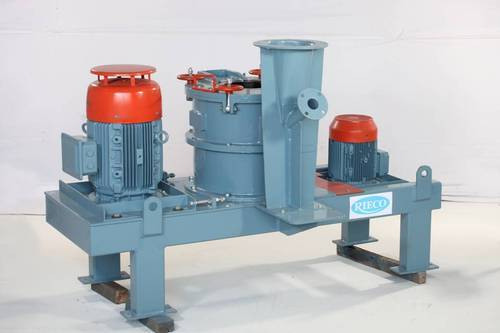 Air Classifier Grinding Mill