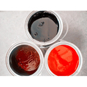 Screen Pad Printing Inks