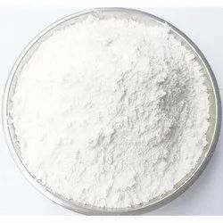 Calcite Powder, Packaging Type: Pp Bag