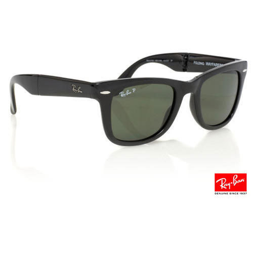 4bbb23885e6ef Men  s Ray Ban Sunglasses