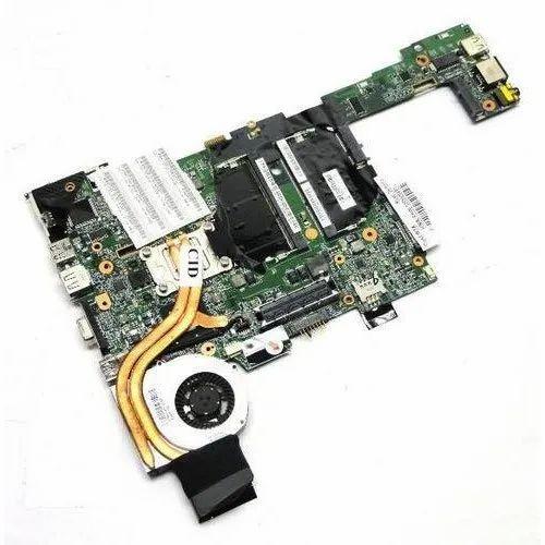 Lenovo X230 Motherboard