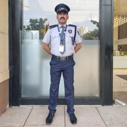 Armed Hotel Security Service, in Pan India
