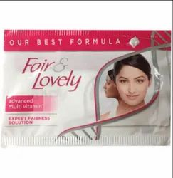 Fair & Lovely Cream in Hyderabad - Latest Price, Dealers ...
