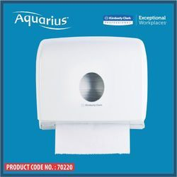 Multifold Towel Dispenser
