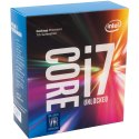INTEL CPU CORE i7 7700K PROCESSOR