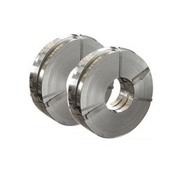 17-4PH Stainless Steel Strips
