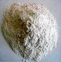 Drilling Mud Detergent