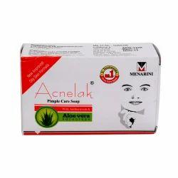 Acnelak (Pimple Care Soap)