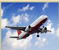 Chaudhary Charn Singh Airport Projects