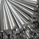 416 Stainless Steel Round Bars