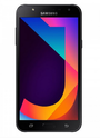 Samsung Mobile J7 Nxt (j701f) Black 16gb, Screen Size: 5.50 Inches