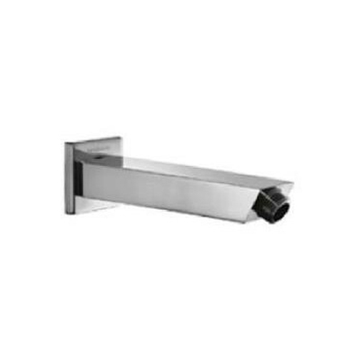 Amidhara Stainless Steel square shower arm