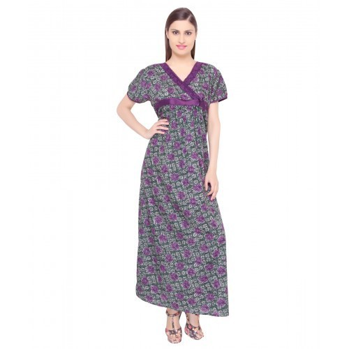 d6f79ce751 Night Suits Printed Cheapest Nightie