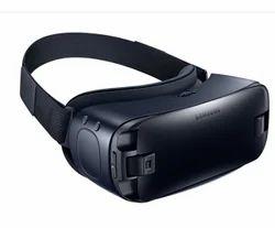 Samsung Bluetooth Headset New Gear VR